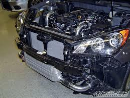 hyundai genesis coupe 3 8 supercharger kit 2010 hyundai genesis coupe turbo modified magazine