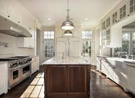 wood ideas trends in kitchen flooring jburgh homes best trends