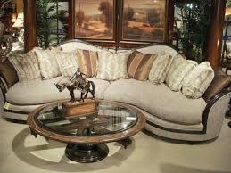 Italian Living Room Sets Furniture Italian Living Room Furniture To Bring An Ethnic