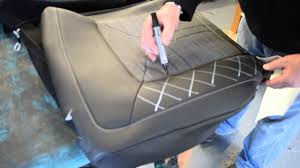 Auto Interior Repair Near Me Car Seat Reupholster Leather Car Seats Exclusive Car Leather
