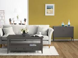 Wohnzimmer Grau Petrol Warum Nicht Die Wand Einmal