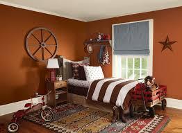 orange kids u0027 rooms ideas kick of orange kids u0027 bedroom paint