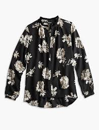 50 60 everything s blouses