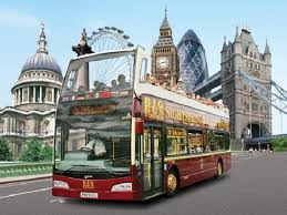 europe package see europe book see europe tour package at
