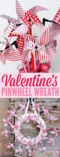best 25 diy pinwheel ideas on pinterest
