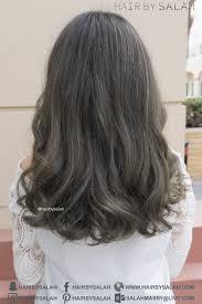 light ash brown hair color light ash brown hair color hair by salah