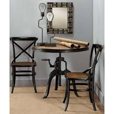 Small Accent Table Small Accent Table Corner Med Art Home Design Posters