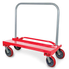 Utility Dolly Home Depot by Drywall Carts Drywall Tools The Home Depot