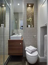 Small Ensuite Bathroom Ideas 21 Modern Ensuite Bathroom Ideas Tips For Planning It Small