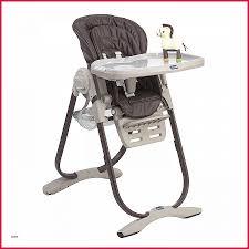 b b chaise haute coussin chaise haute universel awesome chaise haute bb amazon bien