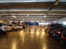 ikea parking lot ikea hacks you need to know scene sg
