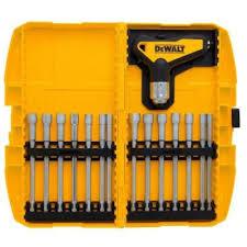home depot black friday dewalt impact driver 1833 best dewalt images on pinterest power tools dewalt tools