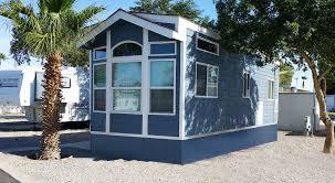 park model homes for sale in yuma az home decor ideas