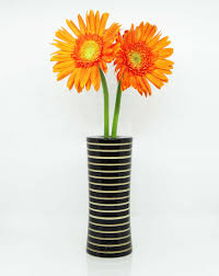 buy festival gifts online india home decor eco friendly products