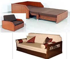 space saving furniture chennai multipurpose furniture a space saving solution