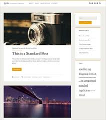 20 free blog templates u0026 themes free u0026 premium templates