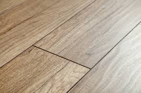 Laminate Flooring With Free Underlay Free Samples Lamton Laminate 12mm Vintage Modern Collection