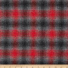 discount designer fabric shirting fabric