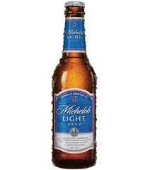 Calories In Light Beer Light Beer Reviews Best Light Beer