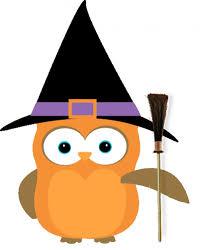 Halloween Owl Pictures Halloween Garden Trail Hall Place U0026 Gardens