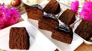 josephine u0027s recipes chocolate sponge cake recipe with dark
