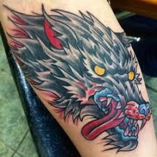 no regret tattoo 30 photos piercing 2411 s western st