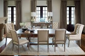 bernhardt dining room chairs dining room bernhardt