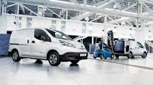 nissan canada head office phone number nissan e nv200 electric van nissan