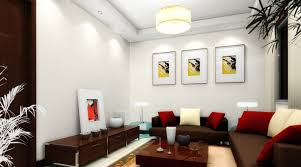 living room alarming simple living room design philippines