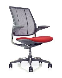 Wire Desk Chair Correcting And Replacing Humanscale Becomes First Ever Company To