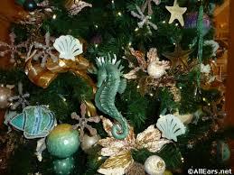 disney ornaments club decore