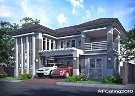 Home Design 3d Software For Pc Free Download Home Elevation Design Software Abitidasposacurvy Info