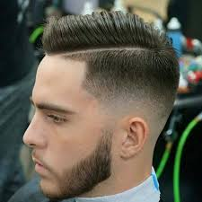 best hair products for comb over combover styled with no product bestbarbersperiod nicestbarbers