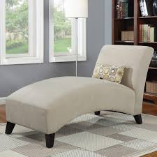 Comfy Lounge Chairs For Bedroom Astonishing Presence Bedroom Chaise Lounge Chairs Nowadays