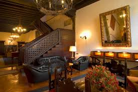 hotel saturnia u0026 international venice official website best
