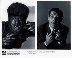 the wolf man 1941