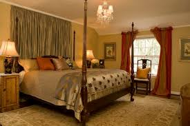 luxury bedroom curtains luxury bedroom designs with curtains and drapes home interior