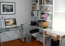 best office furniture thrilling image of writing desk set mesmerize home writing desk in