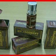 jual enlargement natural oil asli original obat kuat pria dewasa