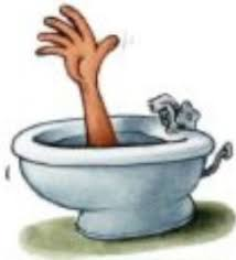 bain de siege eau froide bains de siège les chroniques de