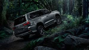 north park lexus san antonio hours lexus takes safety seriously the all new lx has state of the art