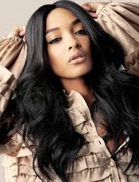 dark haired women haired beauty