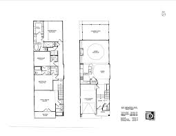 mayflower floor plan 3642 mayflower place nashville mls 1706842