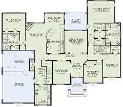 in law suite floor plans house floor plans with inlaw suite r96 in modern decor arrangement
