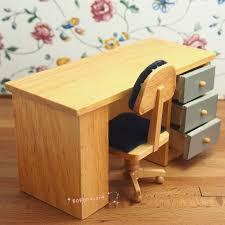 Mini Schreibtisch Wohnzimmerz Mini Schreibtisch With Maja Mã Bel Minioffice Maja Mã
