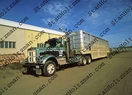 kenworth canada index of images trucks kenworth 1980 present hauler