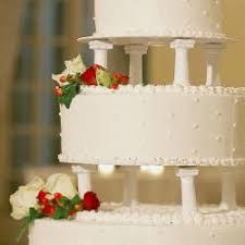 wedding cake decorations tiered cake decorating supplies for wedding cakes more