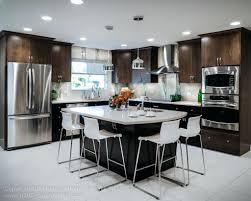 modern kitchen cabinet pulls and knobs discount handles toronto