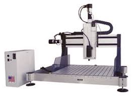 table top cnc mill techno educational division servo tabletop cnc router cnc mill