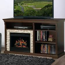crane electric fireplace heater amazon tv stand insert 1747
